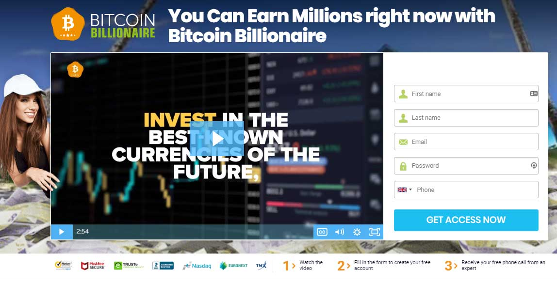 best quick cryptocurrency investment